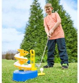 HearthSong Beginner's Golf
