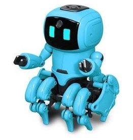 OWI Kiko Robot.962