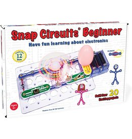 Elenco Snap Circuits - Beginner