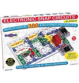 Elenco Snap Circuits Classic