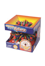 Hoberman Hoberman Sphere-Rainbow