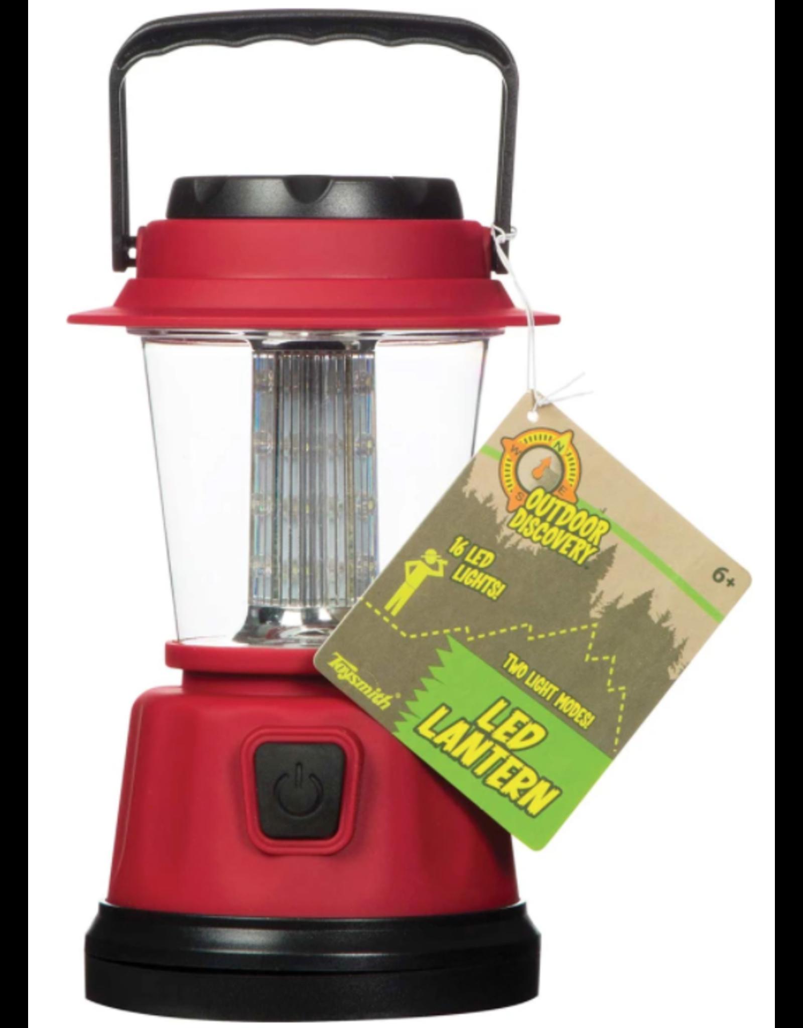 Toysmith Led Lantern