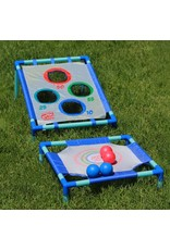 Toysmith Spring N Score Bounce Game