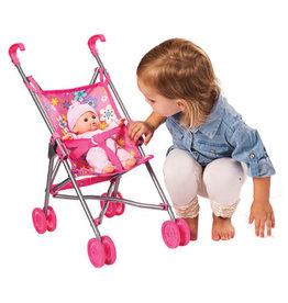 Toysmith Doll Stroller