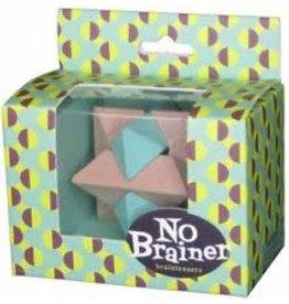 No Brainer No Brainer Blue