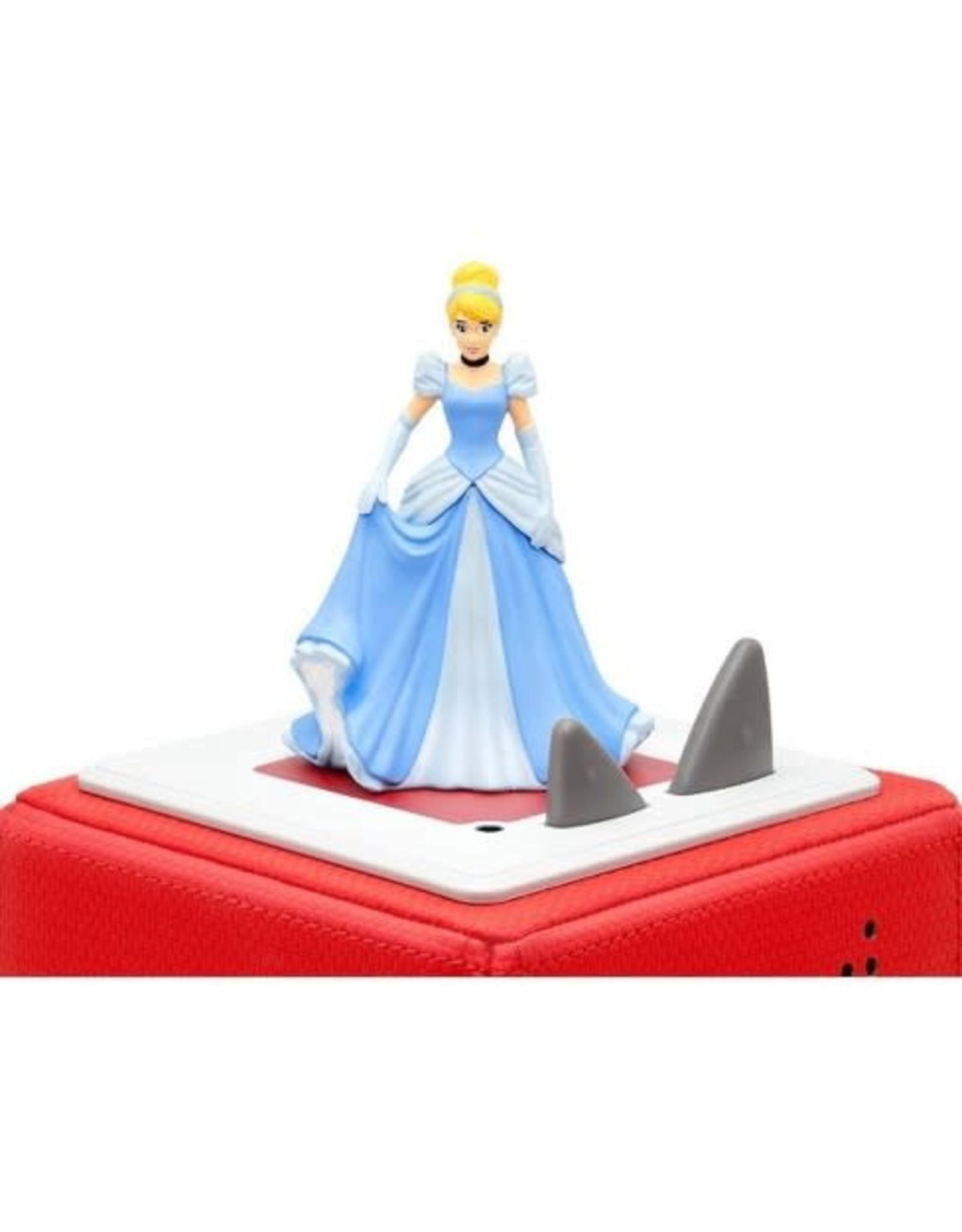 Tonies Cinderella Tonie
