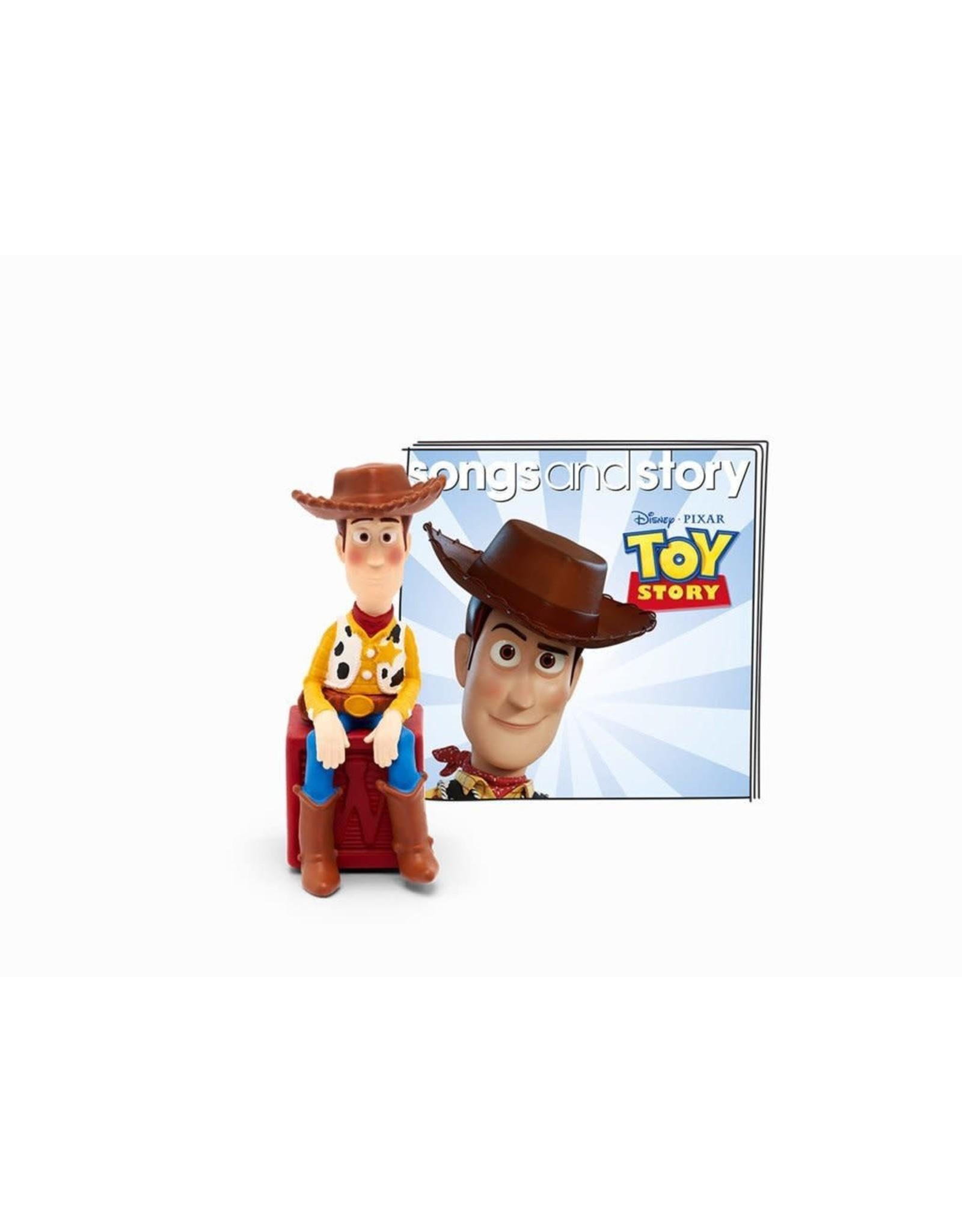 Tonies Toy Story Tonie