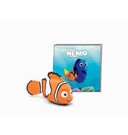 Tonies Finding Nemo Tonie