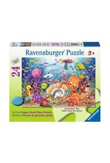 Ravensburger Fishies Fortune (24 pc)