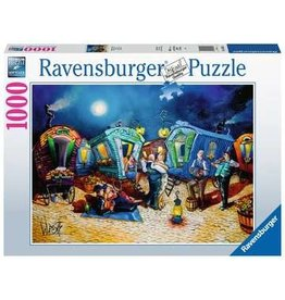Ravensburger The After Party