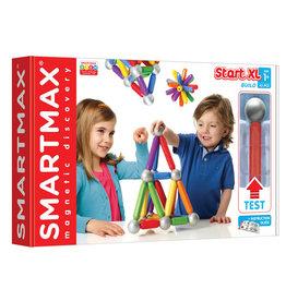 Smartmax Smartmax Start XL Set 42