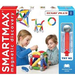 Smart Games Smartmax Build XXL 30 piece set