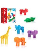 Smartmax My First Safari Animals