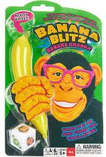 Banana Blitz, Banana Grabba