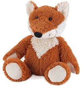 Warmies Fox Warmie