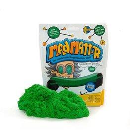 Mad Mattr Dough Green Dream