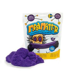 Mad Mattr Dough Purple Paradise