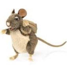 RAT, PACK