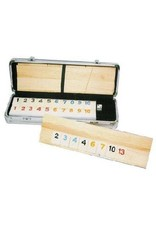 CHH Games Rummy Deluxe