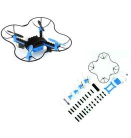 Odyssey Build-A-Drone
