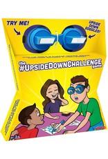 Vango Upside Down Challenge Game