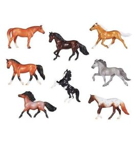 Breyer Horse Collection Singles