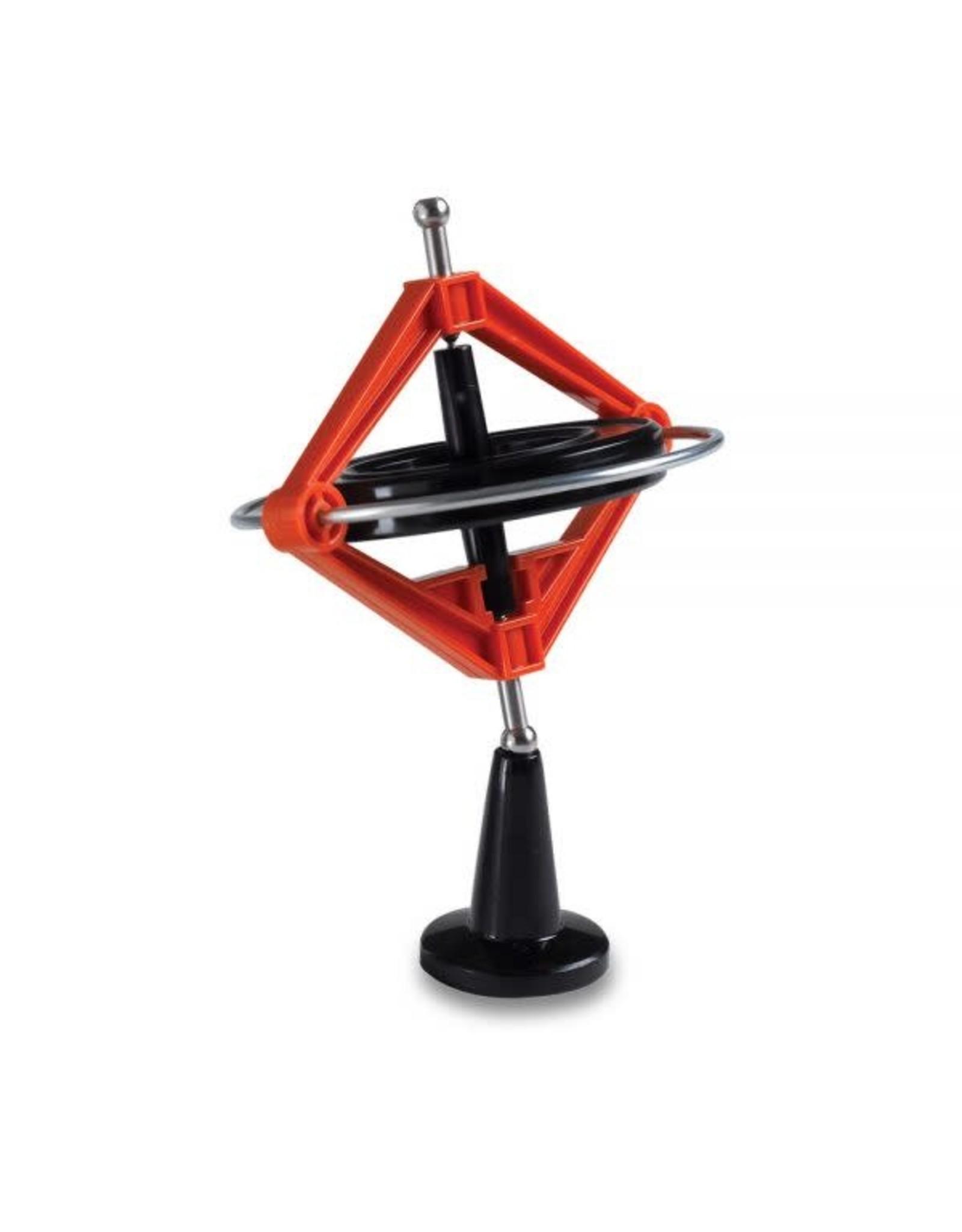 Tedco Precision Gyroscope