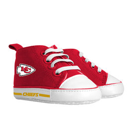 Masterpiece Kansas City Chiefs Pre-Walkers