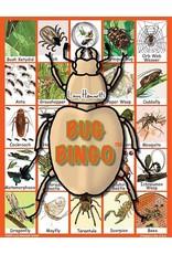 Lucy Hammett Bug Bingo