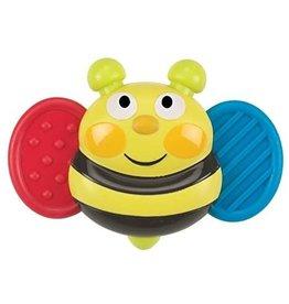 Small World Toys Busy Bee Buzzer