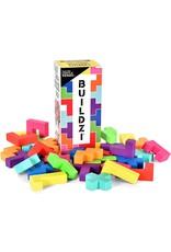 Karma Games Buildzi