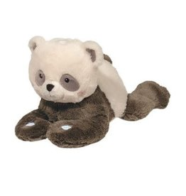 Douglas Douglas Baby Starlight Musicals Panda