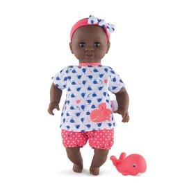 Corolle Bebe Baby - Alyzee