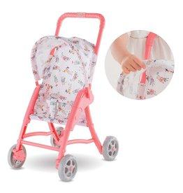 Corolle Stroller