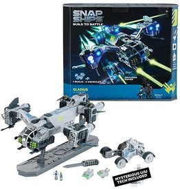 Snap Ships Snap Ships Gladius