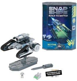 Snap Ships Snap Ships Scythe