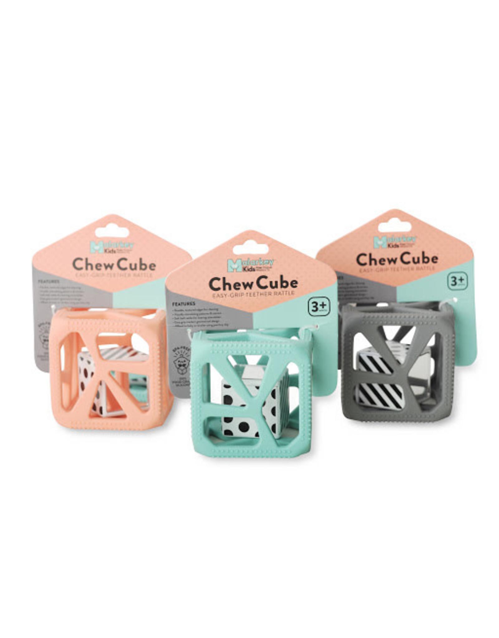 Malarkey Kids Chew Cube