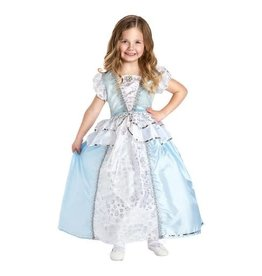 Little Adventures Little Adventures Cinderella