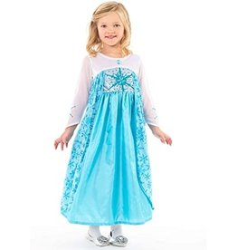 Little Adventures Little Adventuresd Ice Princess