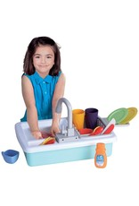 Small World Toys Everything and the Kitchen Sink