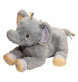 Douglas Douglas Baby Starlight Musicals Elephant