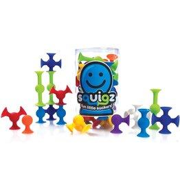 Fat Brain Toy Company Squigz