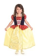 Little Adventures Little Adventures Snow White