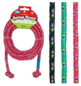 Toysmith Jump Rope