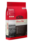 Champion Petfoods Acana chien classics classic red