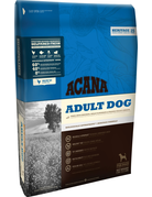 Champion Petfoods Acana chien heritage adult dog