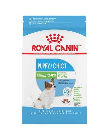 Royal Canin Royal Canin X-Petit