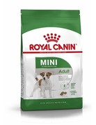 Royal Canin Royal Canin Petit