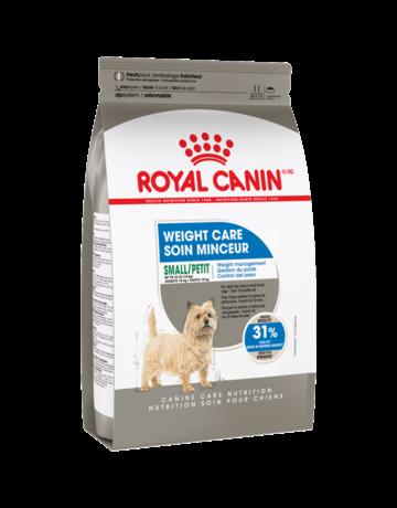 Royal Canin Royal Canin petit soin minceur 2.5lb -4-