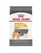 Royal Canin Royal Canin moyen soin peau sensible 30lb